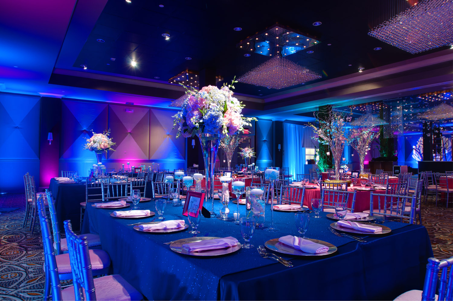 Best Mitzvah Decoration Ideas Backdrops And Themed Events This Month