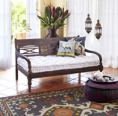 Best From Bali With Love Indonesian Inspired Home Decor From This Month