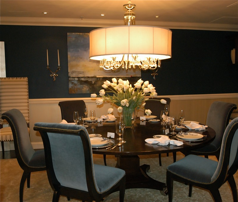 Best 25 Dining Room Ideas For Your Home This Month