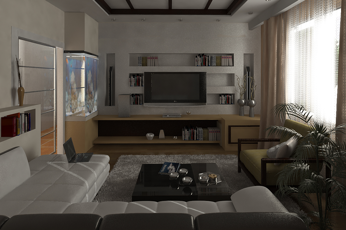 Best Bachelor Pad Ideas This Month