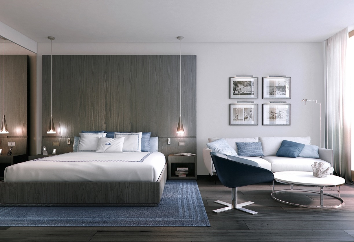Best 6 Forecasted Hotel Trends Cozy Mattress® Powered By Z This Month