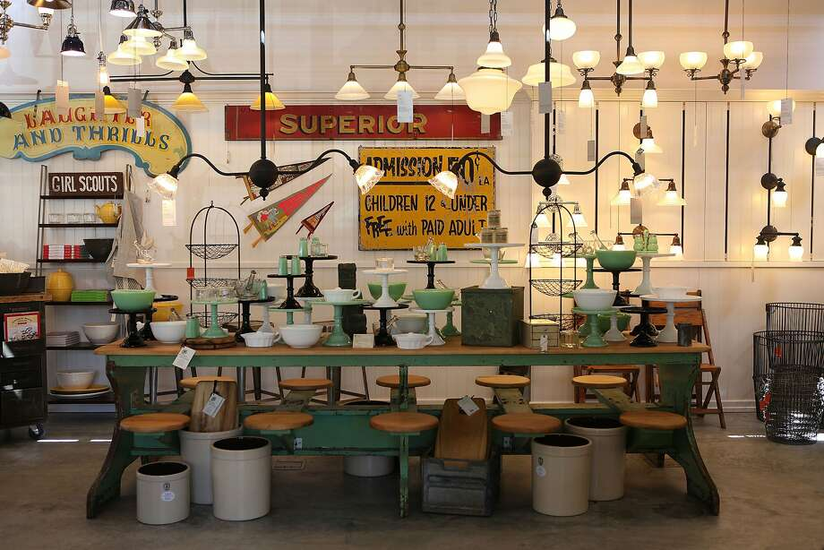 Best West Berkeley Home Decor Furniture Stores Sfgate This Month