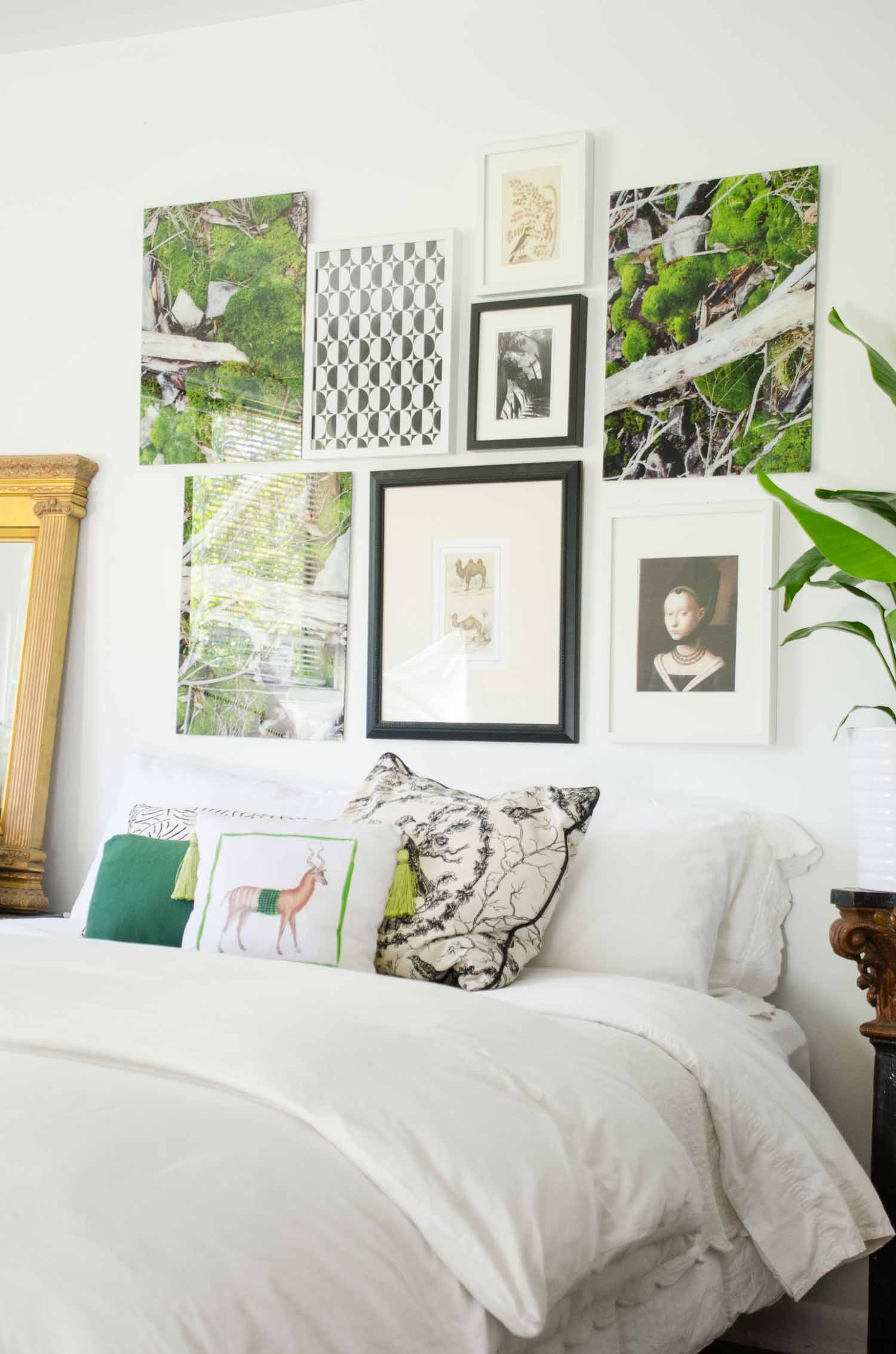 Best Three Bedroom Styles Eclectic Thou Swell This Month