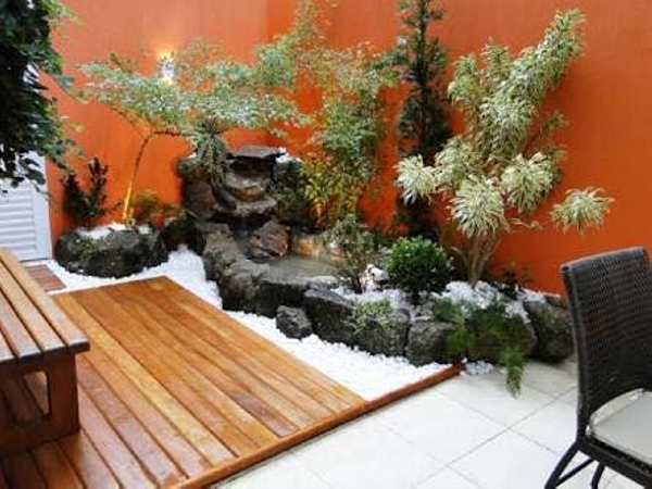 Best Japanese Garden Decor Ideas Upcycle Art This Month