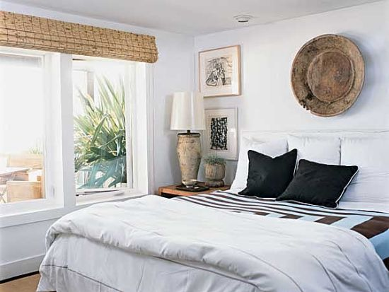 Best 50 Bedroom Decorating Ideas For Apartments Ultimate Home This Month