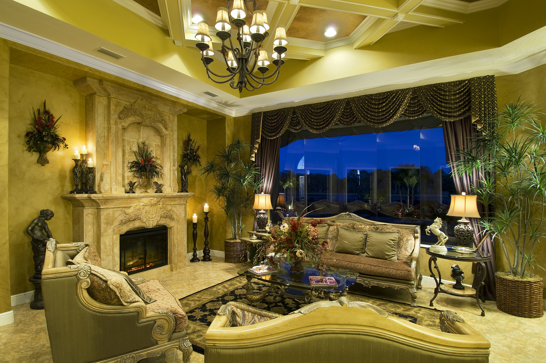 Best How Do Decorate Interior Viahouse Com This Month