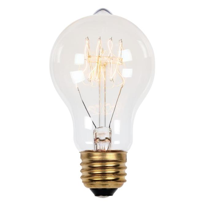 Best Westinghouse A19 60 Watt Medium Base Clear Timeless This Month