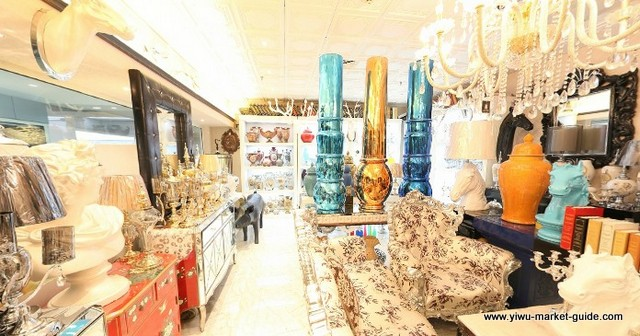 Best Home Decor Accessories Wholesale China Yiwu 3 This Month