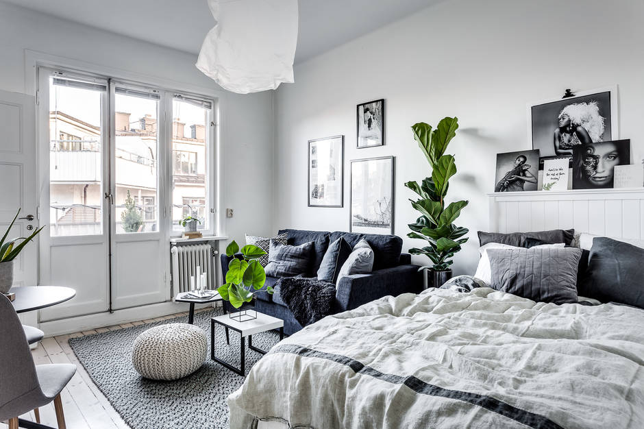 Best Decorating A Loft Apartment What You Need To Know This Month