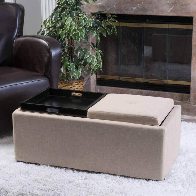 Best Selling Home Decor Furniture Online This Month