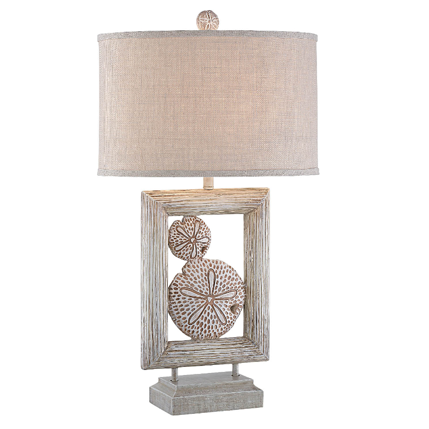 Best Table Lamp This Month