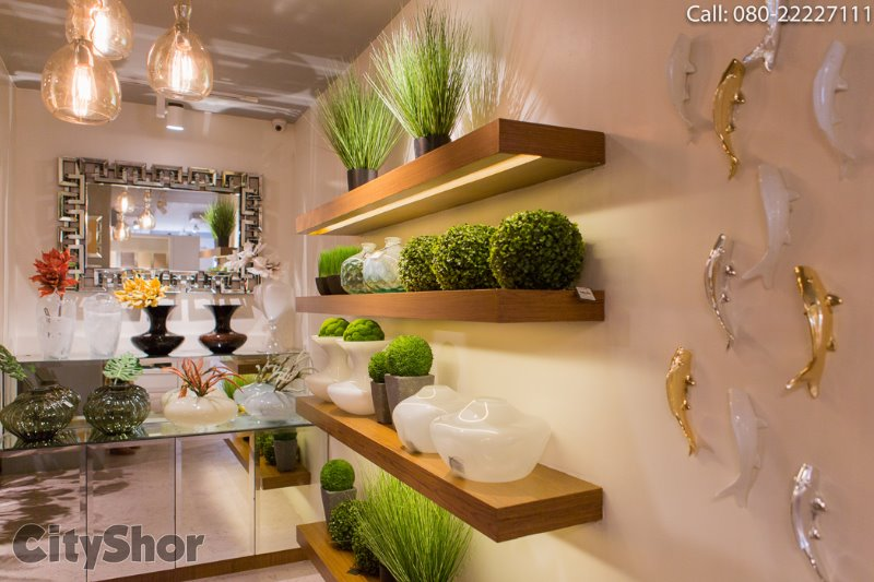 Best Iconic Luxury Decor Store Address Home Now In Bangalore This Month