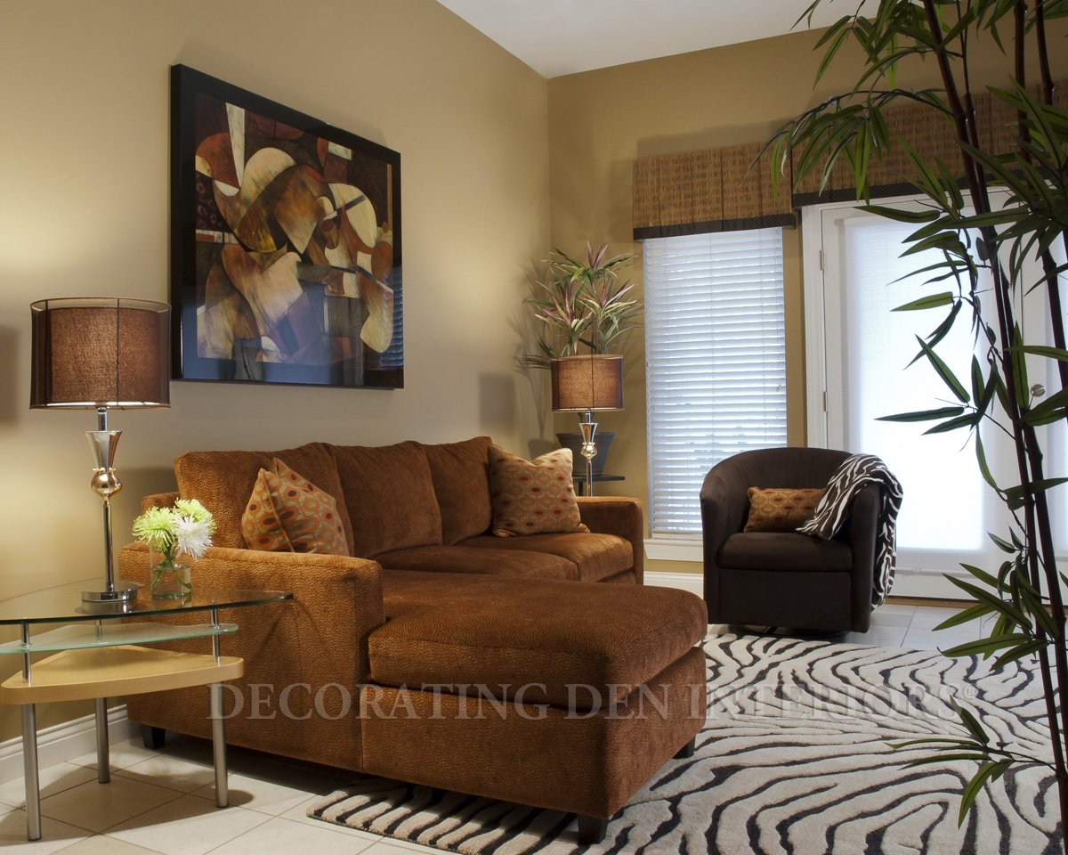 Best Why Work With An Interior Decorator Decorating Den This Month