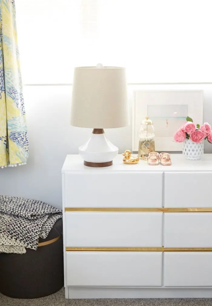 Best 37 Ways To Incorporate Ikea Malm Dresser Into Your Décor This Month
