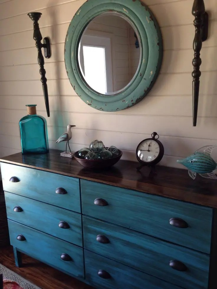 Best Ikea Tarva Dresser In Home Décor 35 Cool Ideas Digsdigs This Month