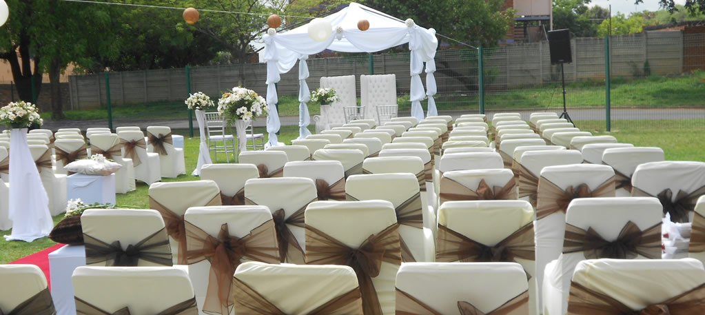 Best Ditiro Events And Decor Weddings Functions Decor This Month