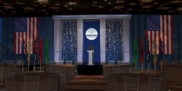 Best Encore Decor Event Experts In The Washington Dc Area This Month