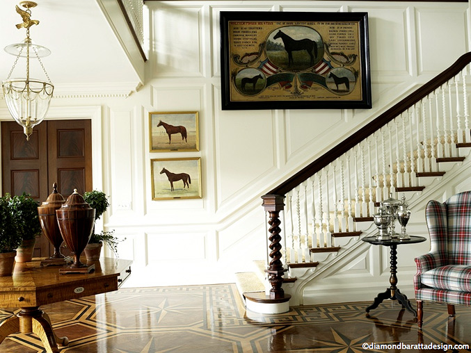 Best A Collection Of Equestrian Home Inspirations Equestrian This Month