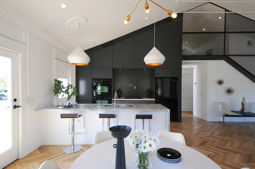 Best Top 10 Home Decor And Design Trends For 2016 This Month