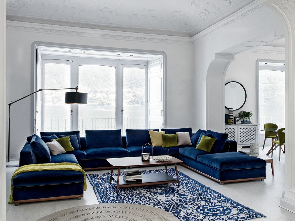 Best Setting Coffee Tables In Interior Designing Hamstech Blog This Month