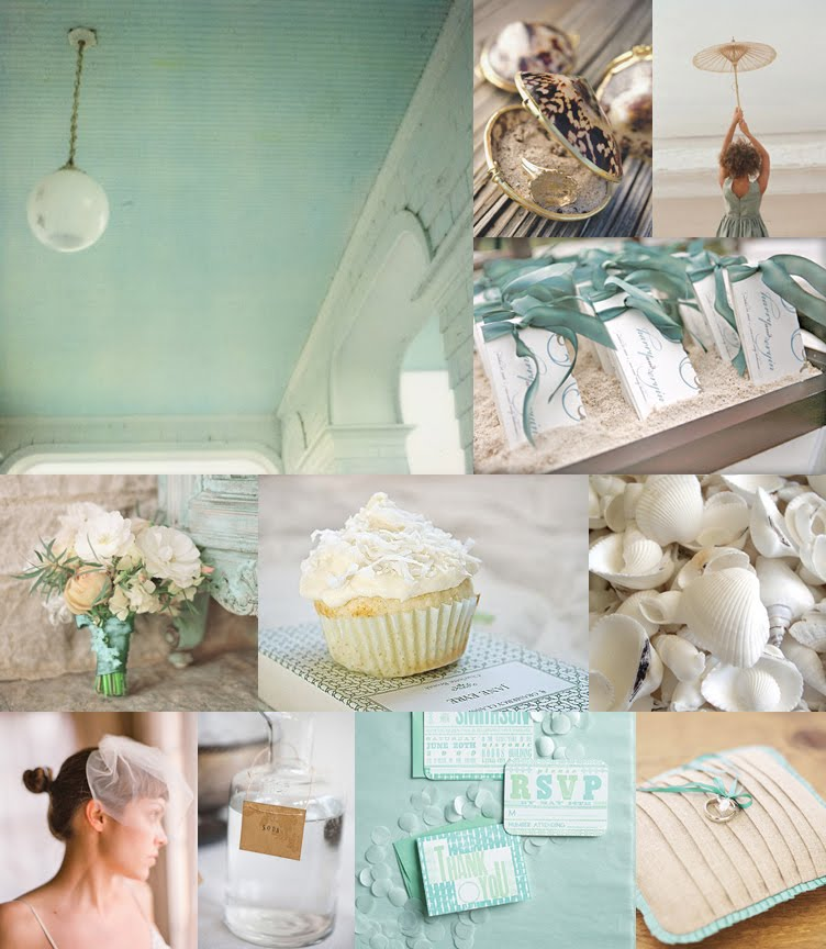 Best Inspired By These Nautical Summer Weddings Inspired By This This Month