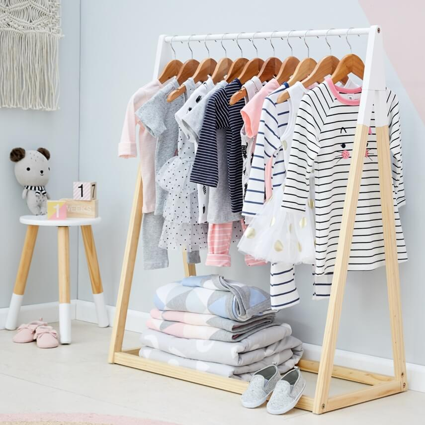 Best Shop All Baby Nursery Kmart This Month