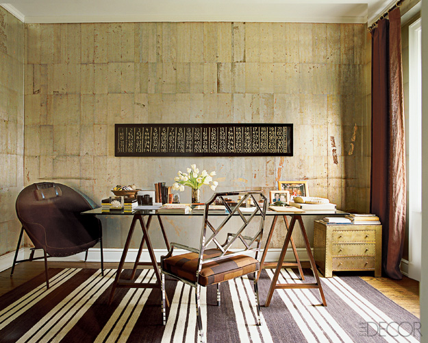Best Famous Folk At Home At Home With Nate Berkus This Month