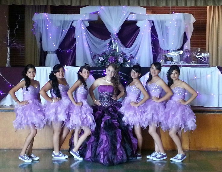 Best Do S And Donts For Your Baile De Sorpresa This Month