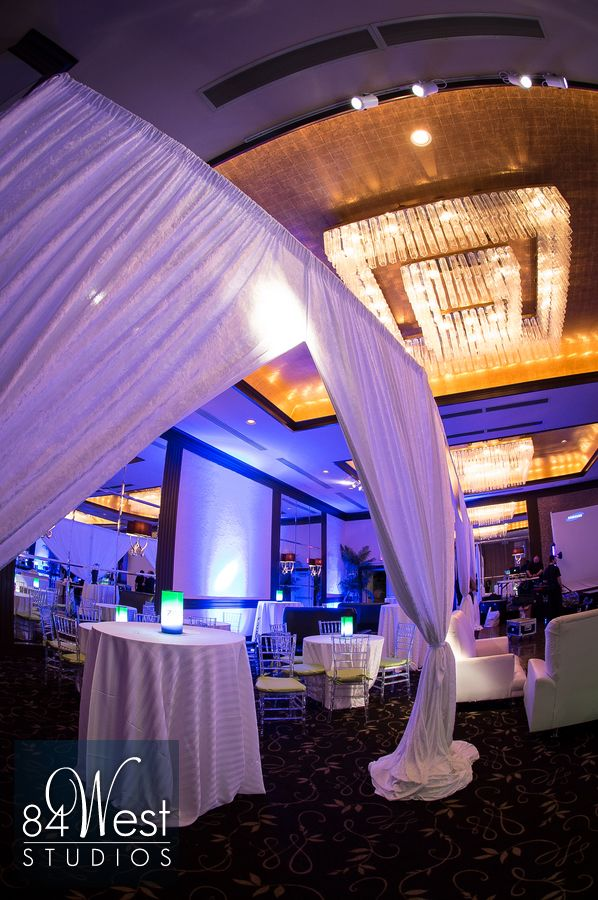 Best South Florida Mitzvah Party Decor Entertainment And Photo This Month