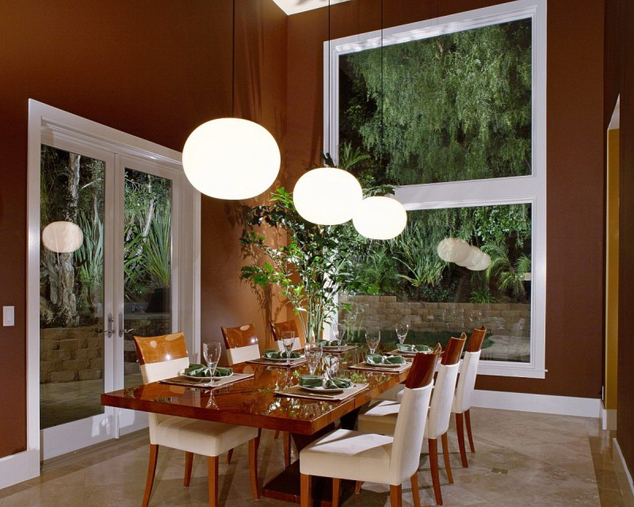 Best 79 Handpicked Dining Room Ideas For Sweet Home Interior This Month