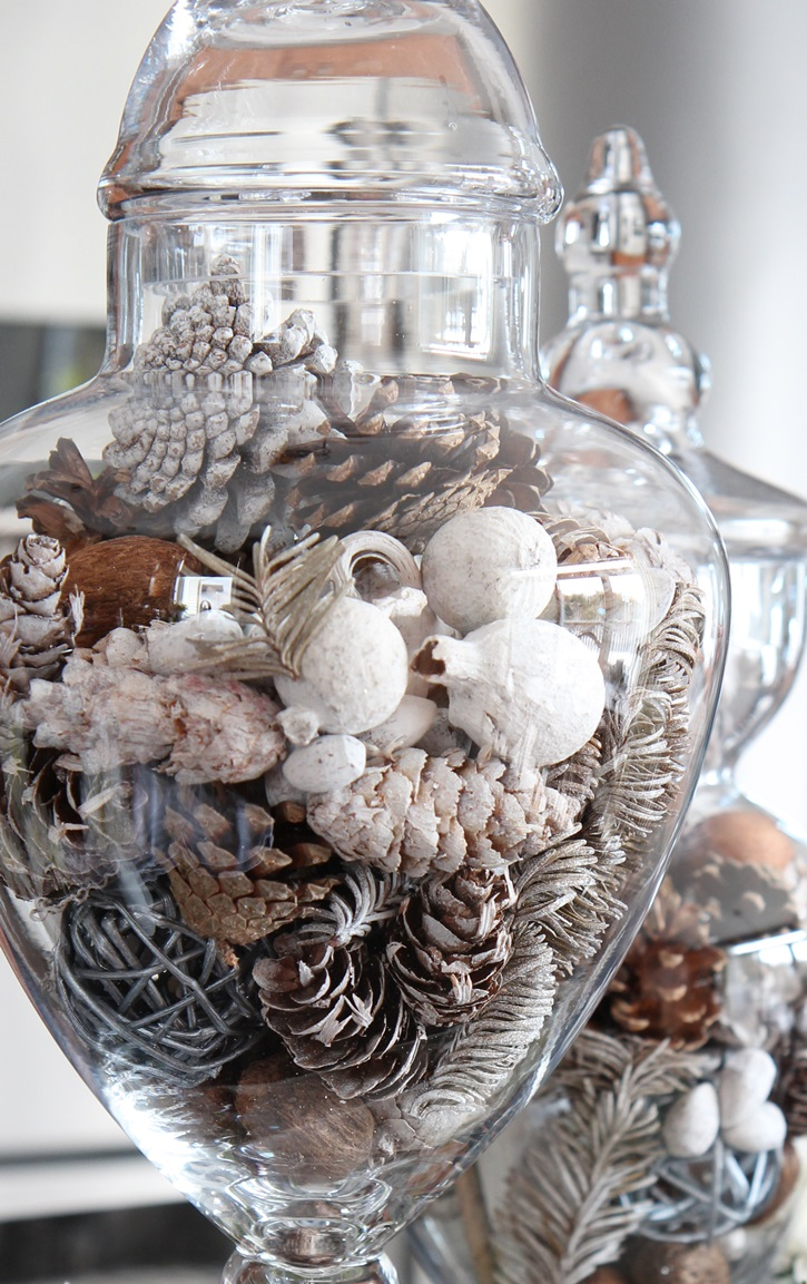 Best 10 Minute Kitchen Decor Idea Setting For Four This Month
