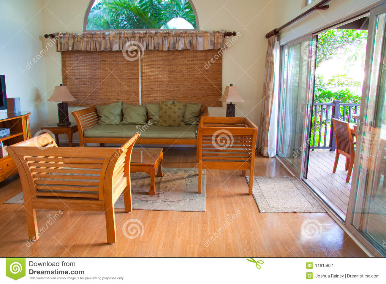 Best Hawaiian House Decor Stock Image Image Of Rental Travel This Month