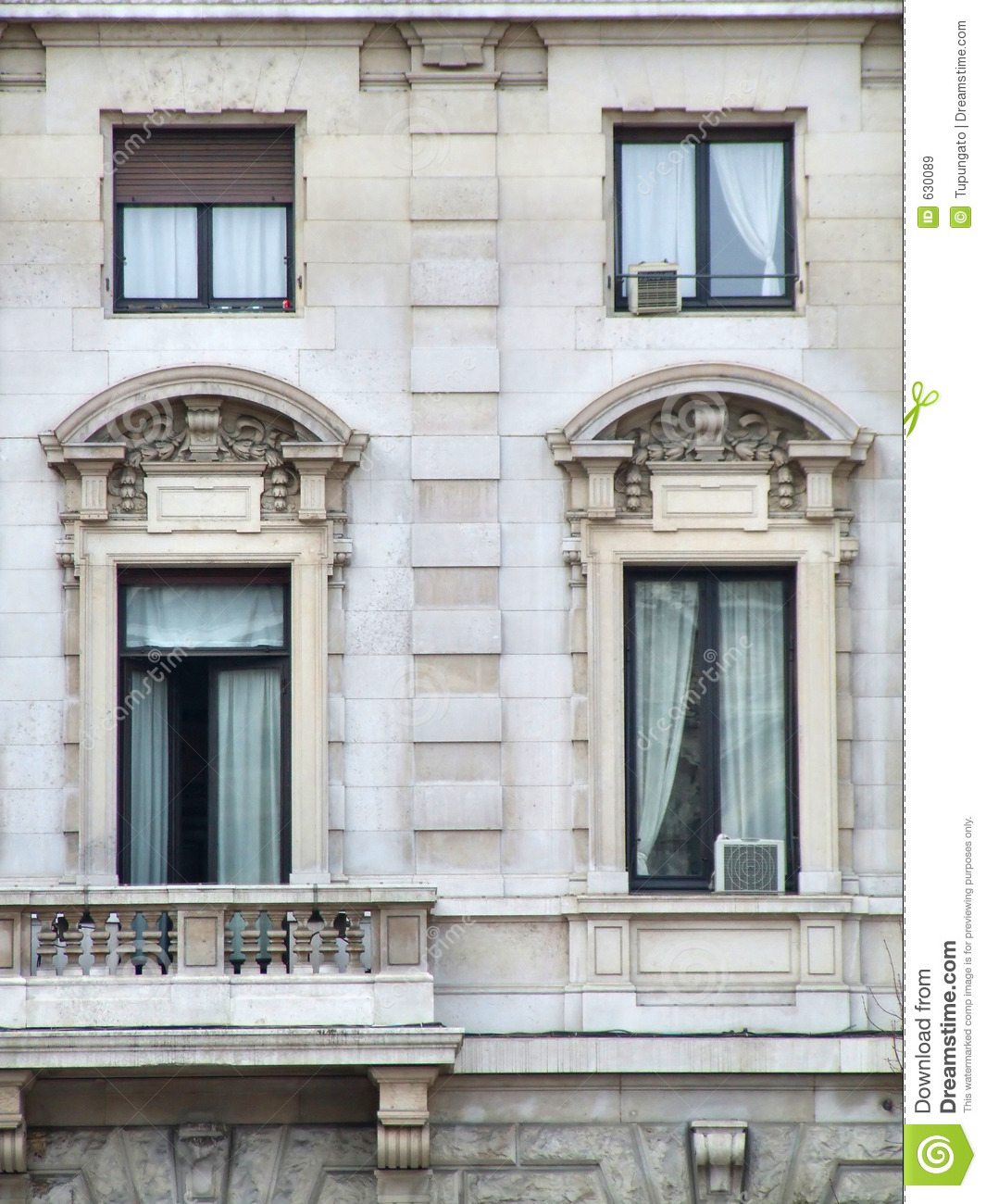 Best Ornate Decorative Windows Stock Image Image Of Ornate This Month