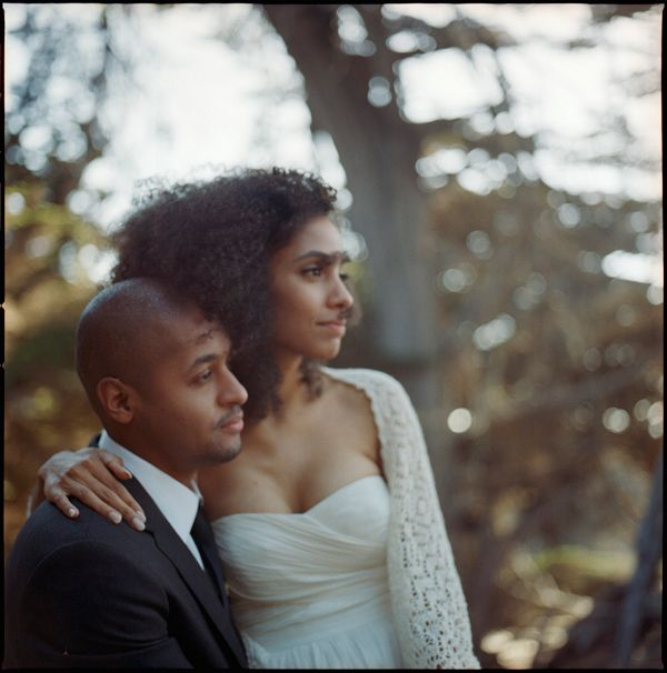 Best Intimate Big Sur Wedding Once Wed This Month