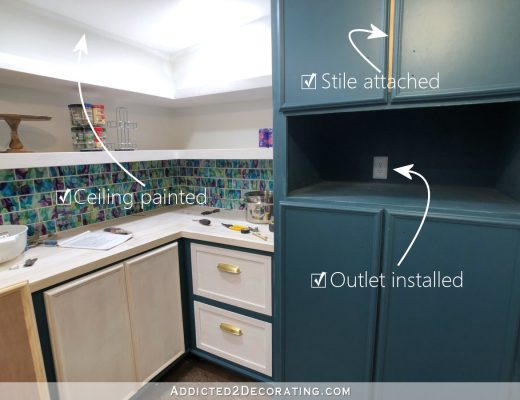 Best Addicted 2 Decorating® – A Blog About Budget Friendly Diy This Month