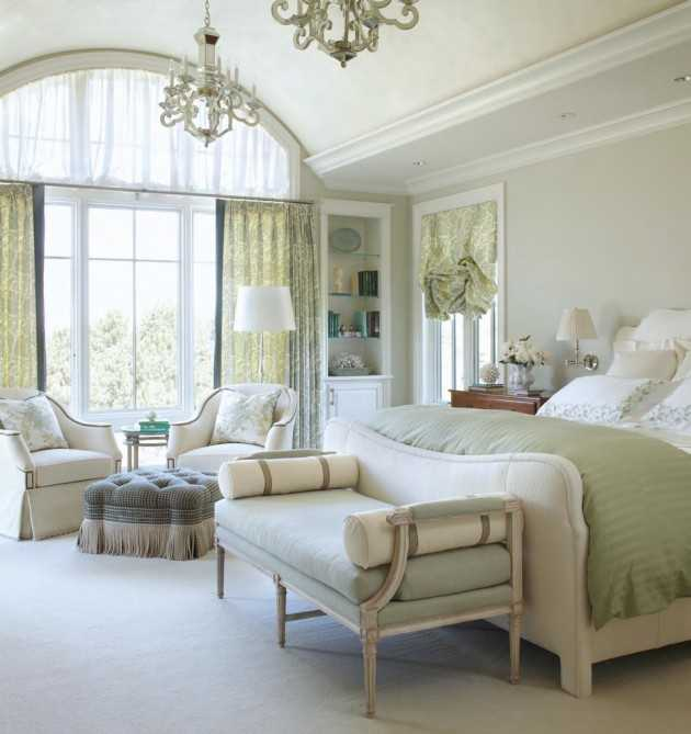 Best 15 Classy Elegant Traditional Bedroom Designs That Will This Month