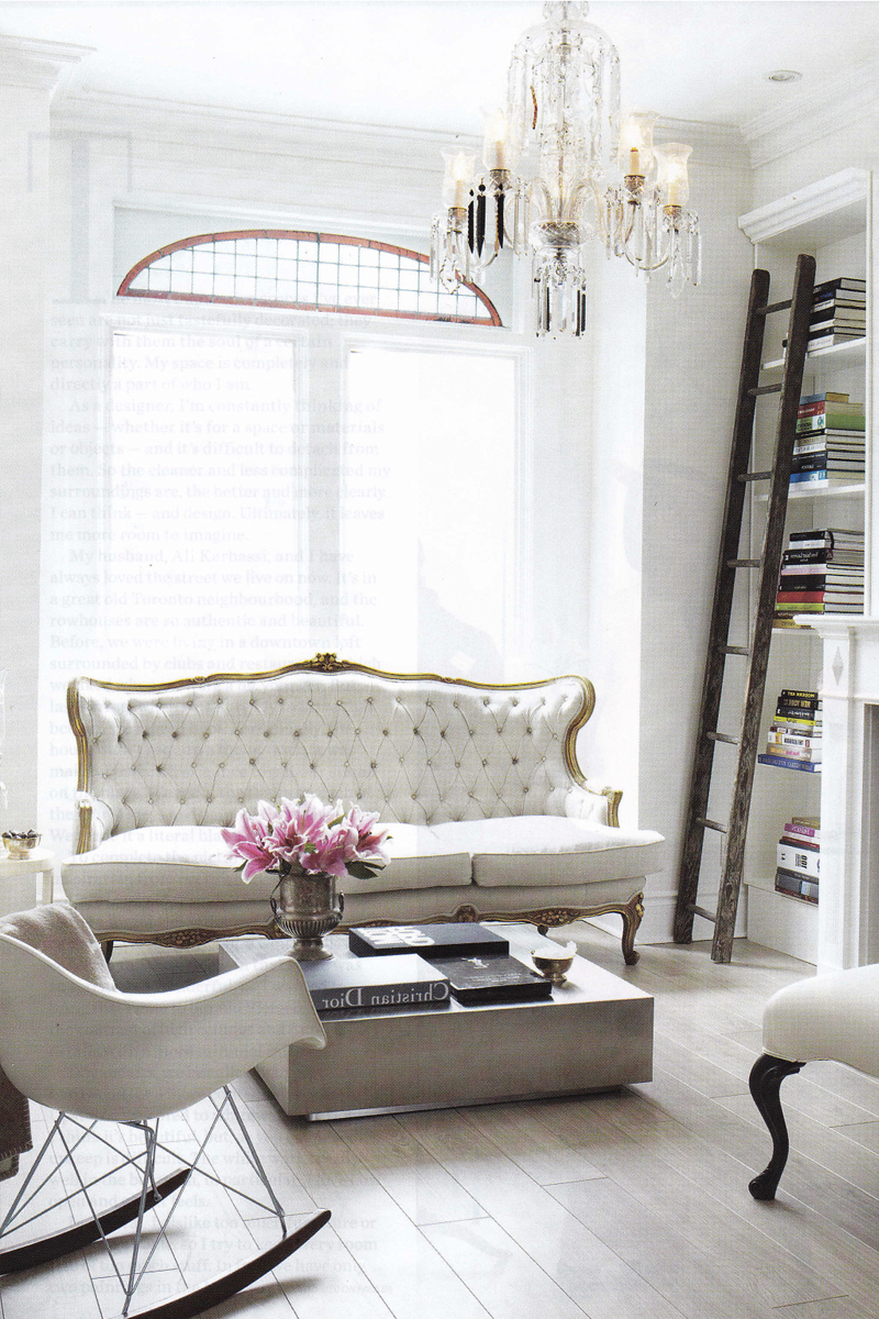 Best Paris Themed Living Room Decor Ideas Roy Home Design This Month
