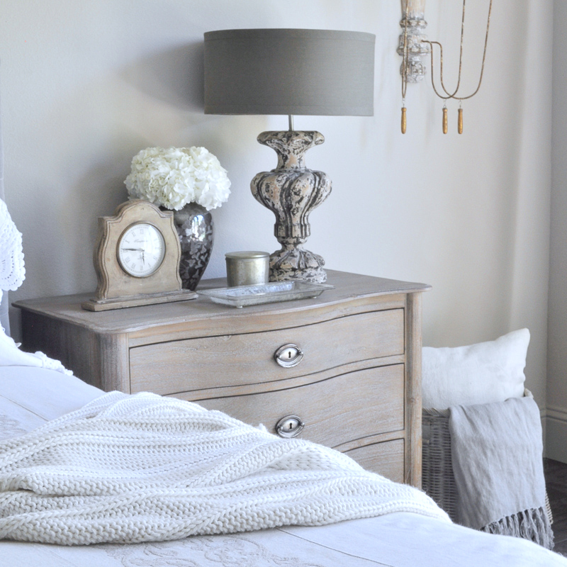 Best The Nightstand Decor Form And Function Decor Gold Designs This Month
