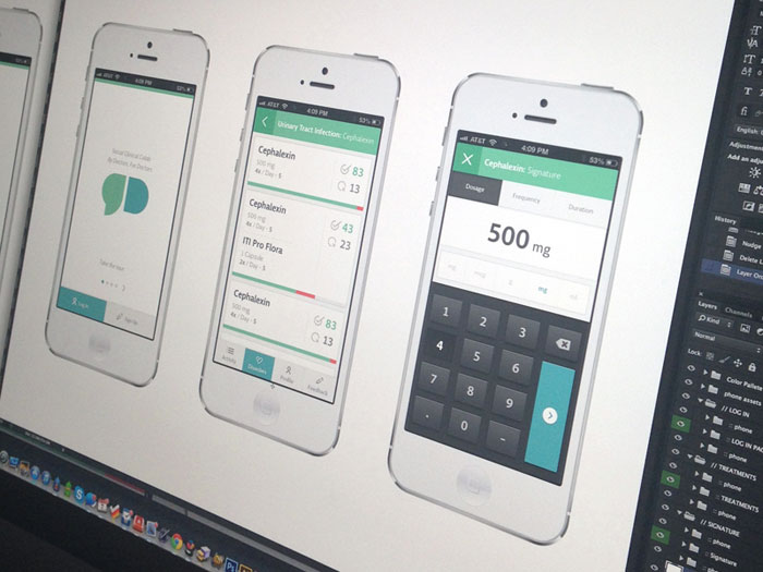 Best Mobile App Design The Basics Of How You Should Do It This Month