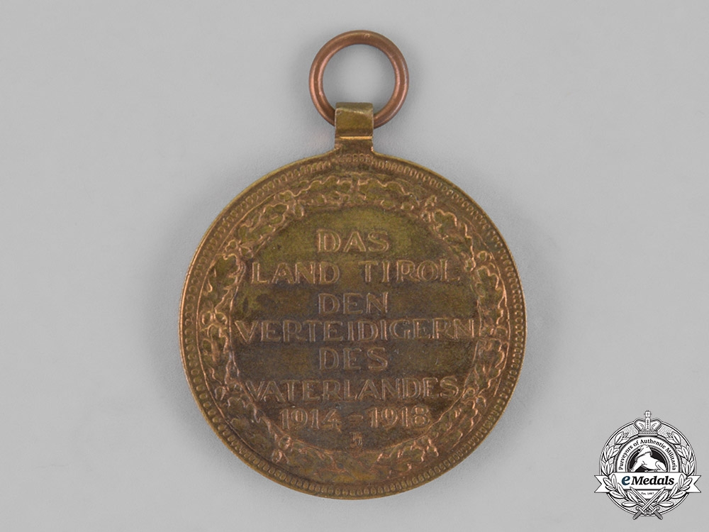 Best Austria Empire Three Imperial Austrian Medals Awards This Month