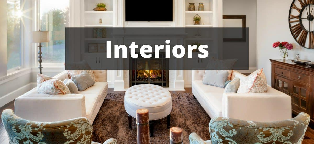 Best Home Decor Ideas 2018 Home Stratosphere This Month