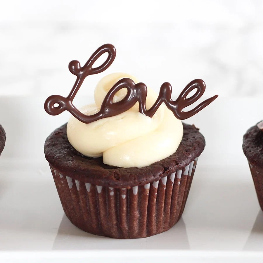 Best How To Prevent Cupcake Liners From Sticking Handle The Heat This Month