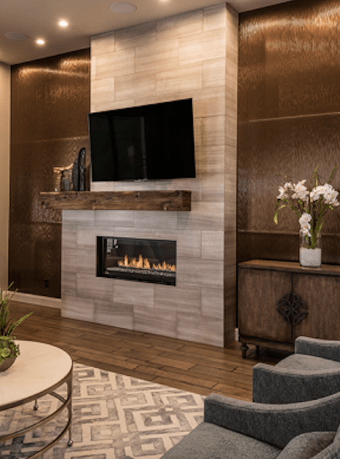 Best What Is The Cost Of An Interior Design Consultation Fee This Month