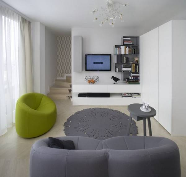 Best Apartment Decorating For Young Couple Interior Design And This Month