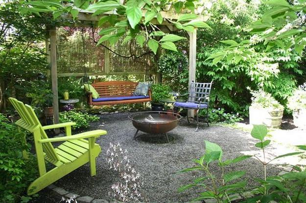 Best How To Create Beautiful Backyard Designs Outdoor Home This Month