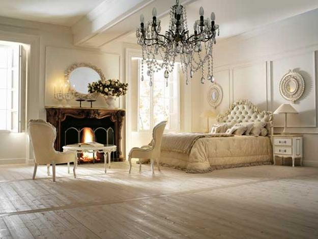 Best 22 Classic French Decorating Ideas For Elegant Modern This Month