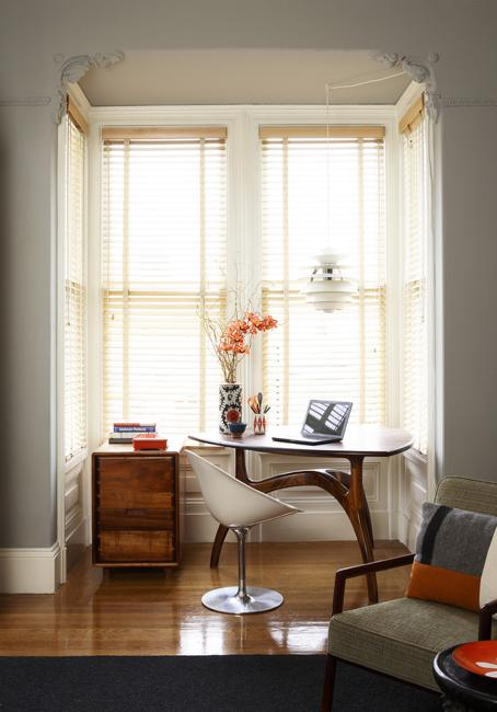 Best 15 Bay Window Designs And Decorating Ideas Creating Pretty This Month