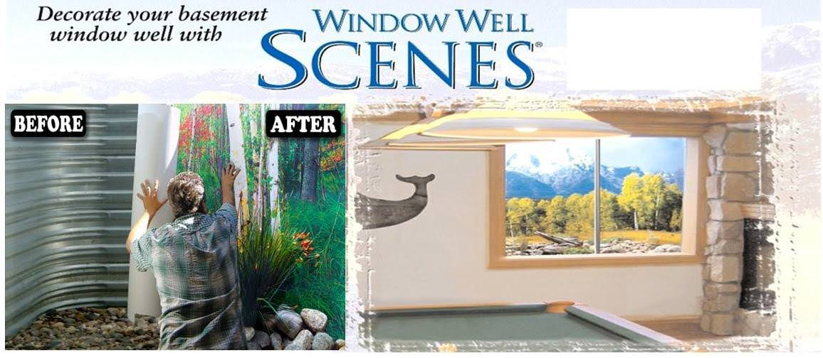 Best Window Well Liners Decorative Liners This Month