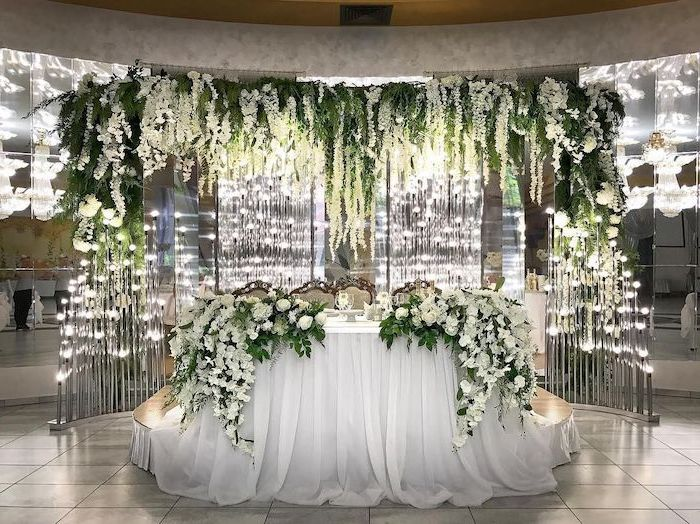 Best 1001 Ideas Wedding Decoration Ideas For Your Big Day This Month