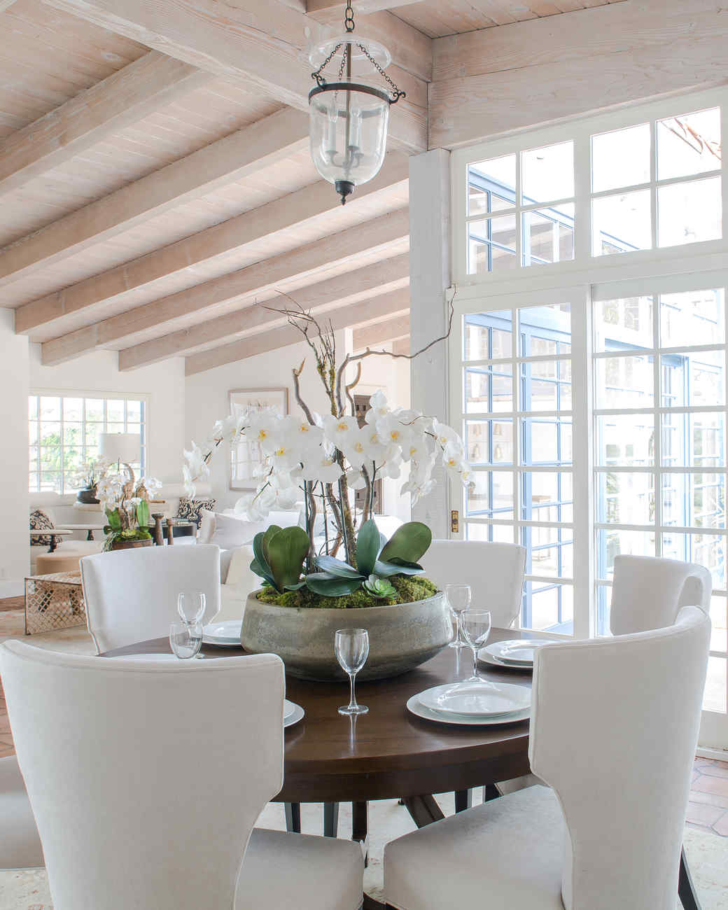 Best Feast Your Eyes Gorgeous Dining Room Decorating Ideas This Month